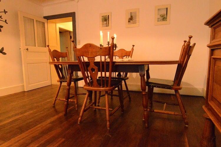Ferienhaus Ferme Remy (856867), Barricourt, Ardennes, Champagne-Ardennes, Frankreich, Bild 13