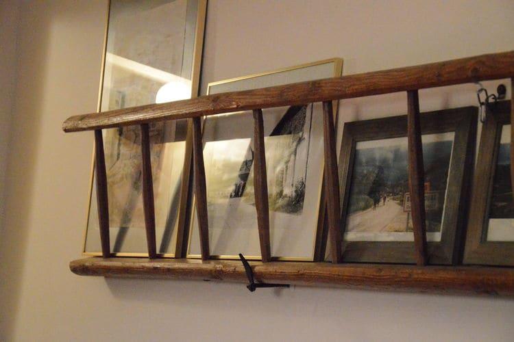 Ferienhaus Ferme Remy (856867), Barricourt, Ardennes, Champagne-Ardennes, Frankreich, Bild 17
