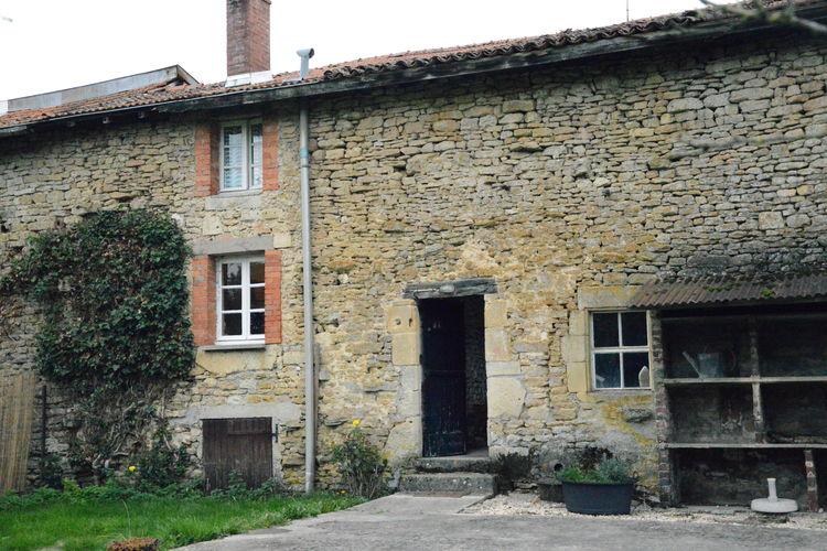 Ferienhaus Ferme Remy (856867), Barricourt, Ardennes, Champagne-Ardennes, Frankreich, Bild 31