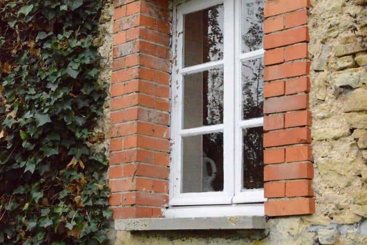 Ferienhaus Ferme Remy (856867), Barricourt, Ardennes, Champagne-Ardennes, Frankreich, Bild 3