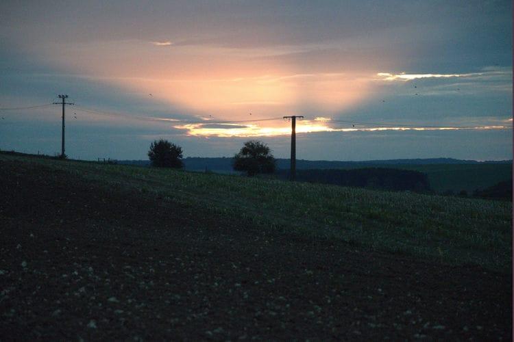 Ferienhaus Ferme Remy (856867), Barricourt, Ardennes, Champagne-Ardennes, Frankreich, Bild 33