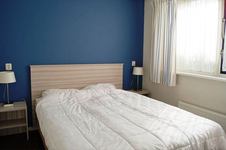 Ref: NL-9262-10 3 Bedrooms Price