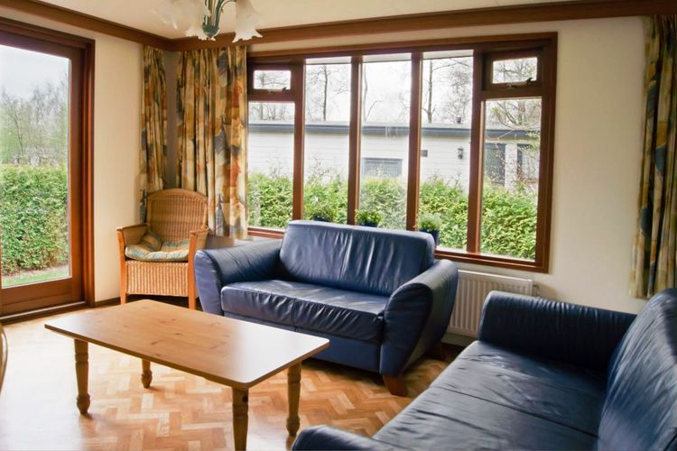 Ref: NL-9262-11 3 Bedrooms Price