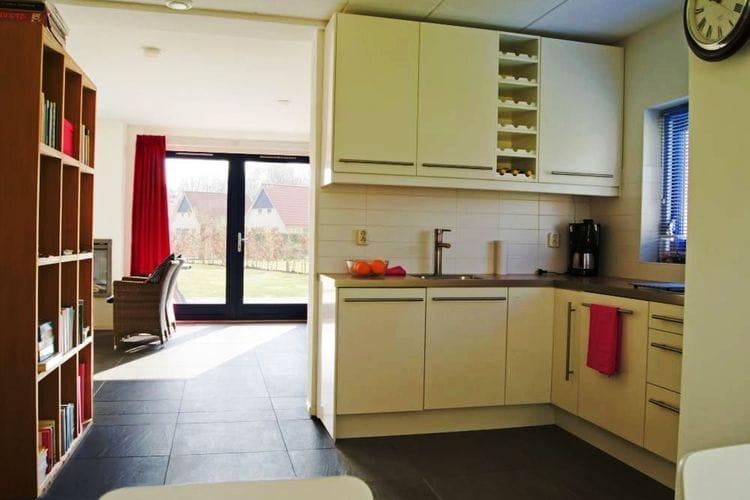 Ref: NL-9262-13 3 Bedrooms Price
