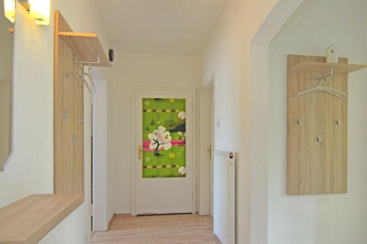 Appartement Duitsland, Sauerland, Bestwig-Velmede Appartement DE-59909-18