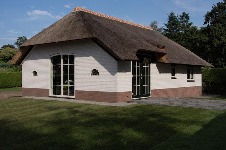 Vakantiepark Doppenberg  Guelders Netherlands