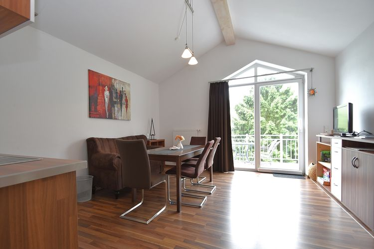 Vakantiehuizen Sauerland te huur Willingen- DE-34508-101   met wifi te huur