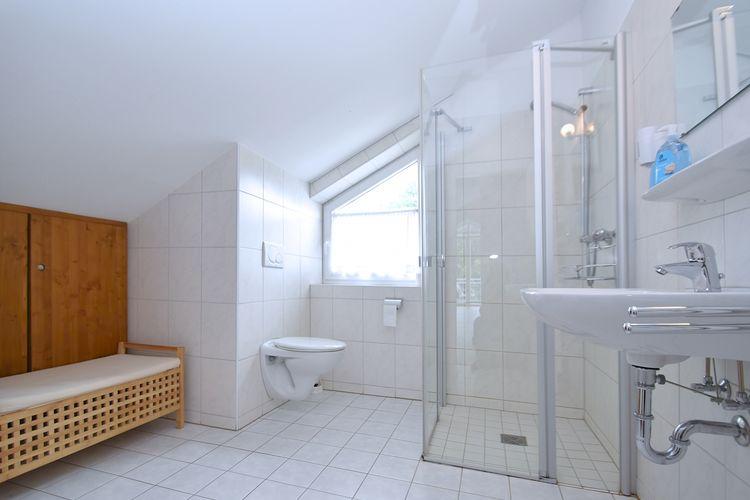 Appartement Duitsland, Sauerland, Willingen Appartement DE-34508-101