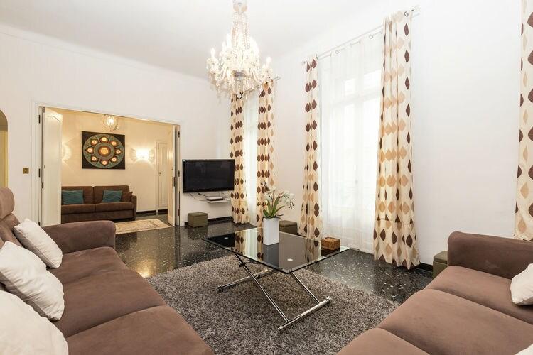 Appartement Frankrijk, Provence-alpes cote d azur, Nice Appartement FR-06300-05