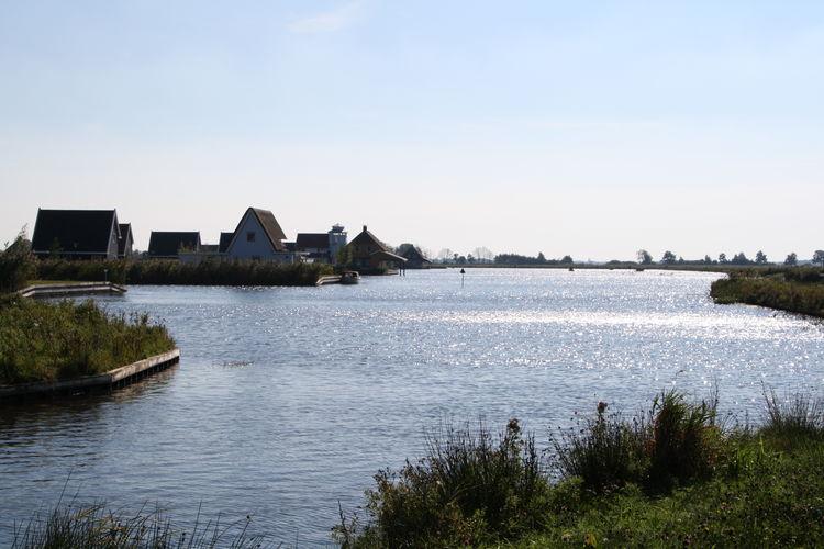 Ferienhaus Waterresort Bodelaeke - 't Rieten Schiphuis (1585429), Giethoorn, Kop van Overijssel, Overijssel, Niederlande, Bild 36