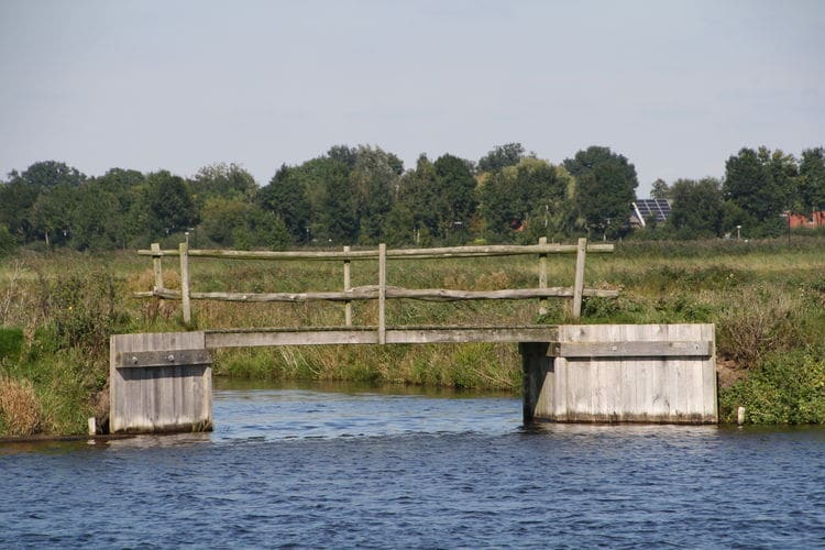 Ferienhaus Waterresort Bodelaeke - 't Rieten Schiphuis (1585429), Giethoorn, Kop van Overijssel, Overijssel, Niederlande, Bild 39
