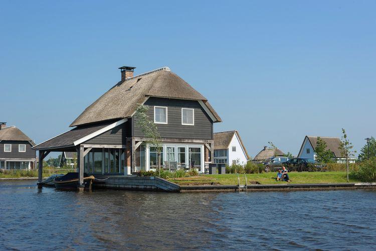 Villa Overijssel