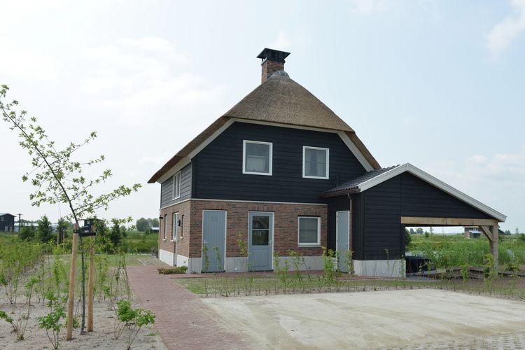 Ferienhaus Waterresort Bodelaeke - 't Rieten Schiphuis (1585429), Giethoorn, Kop van Overijssel, Overijssel, Niederlande, Bild 28