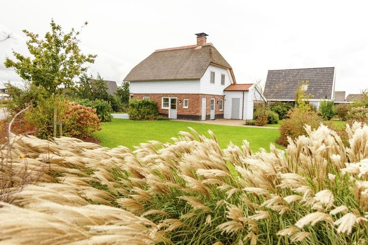 Ferienhaus Waterresort Bodelaeke - 't Rieten Schiphuis (1585429), Giethoorn, Kop van Overijssel, Overijssel, Niederlande, Bild 6
