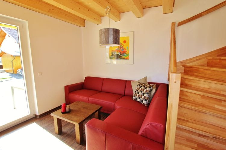 Ref: AT-9640-12 3 Bedrooms Price