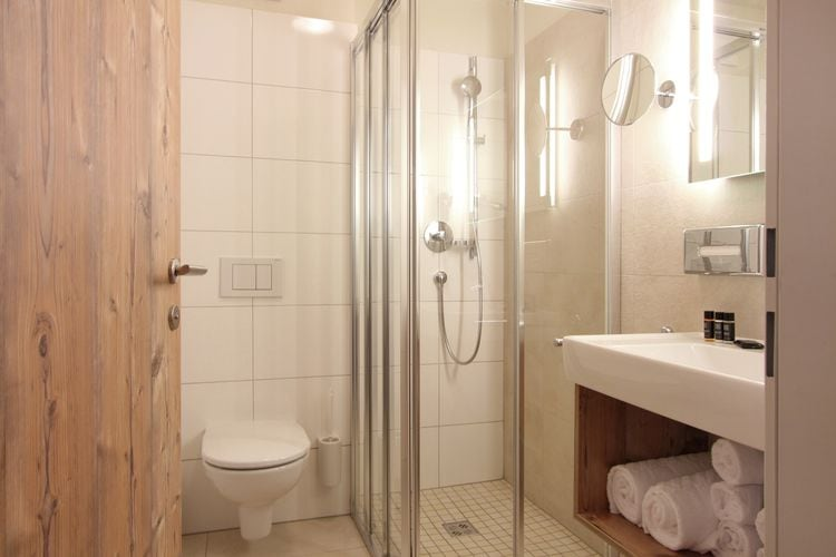 Ref: AT-5710-116 0 Bedrooms Price