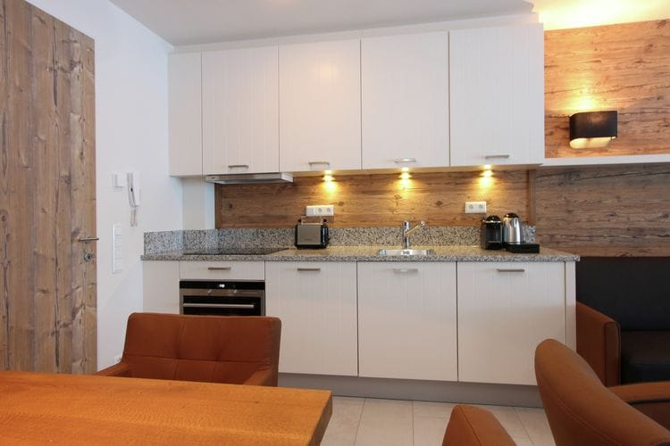 Ref: AT-5710-117 1 Bedrooms Price