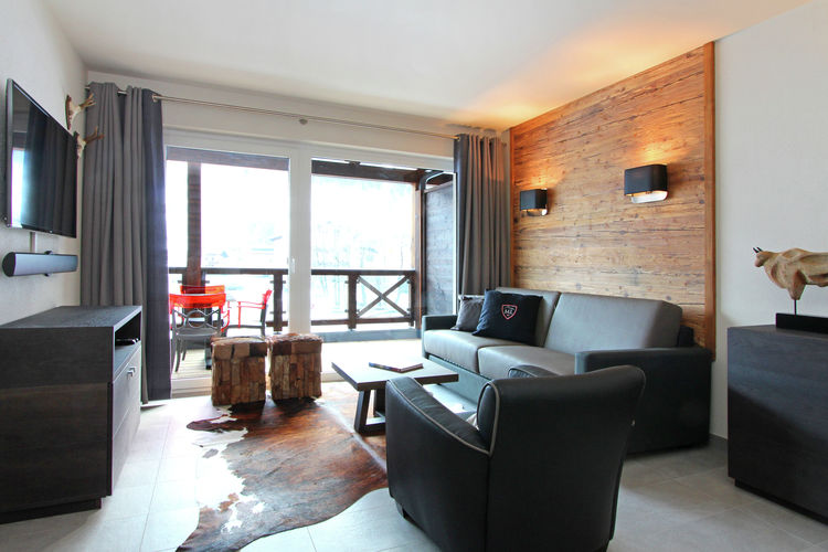 Ref: AT-5710-118 2 Bedrooms Price