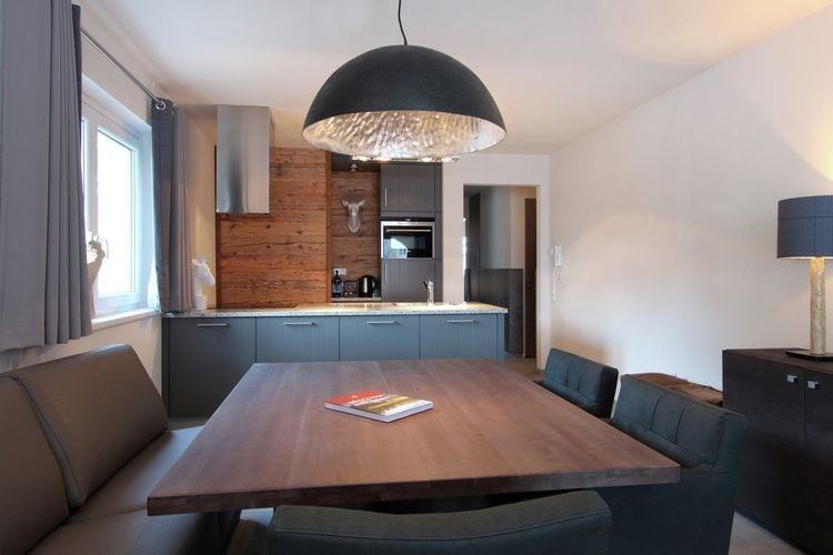 Ref: AT-5710-119 3 Bedrooms Price