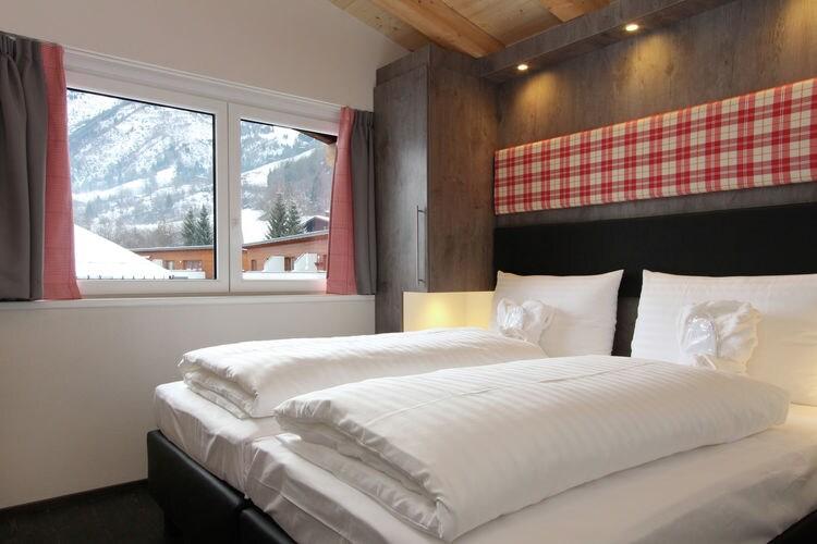 Holiday apartment Kaprun Lodges 5 (929792), Kaprun, Pinzgau, Salzburg, Austria, picture 10