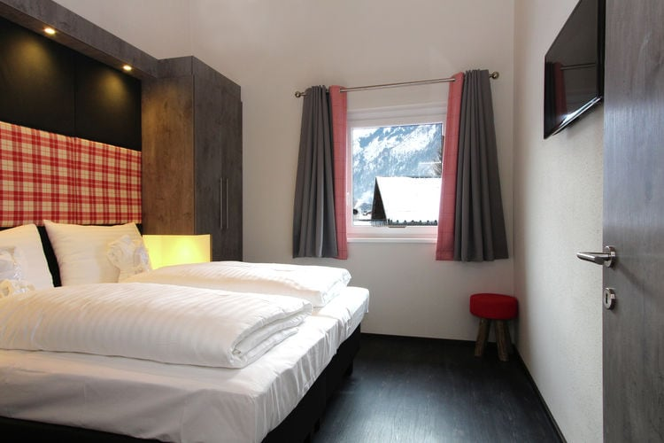 Holiday apartment Kaprun Lodges 5 (929792), Kaprun, Pinzgau, Salzburg, Austria, picture 9