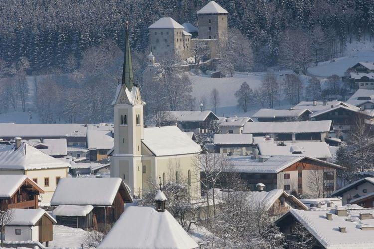 Holiday apartment Kaprun Lodges 5 (929792), Kaprun, Pinzgau, Salzburg, Austria, picture 17
