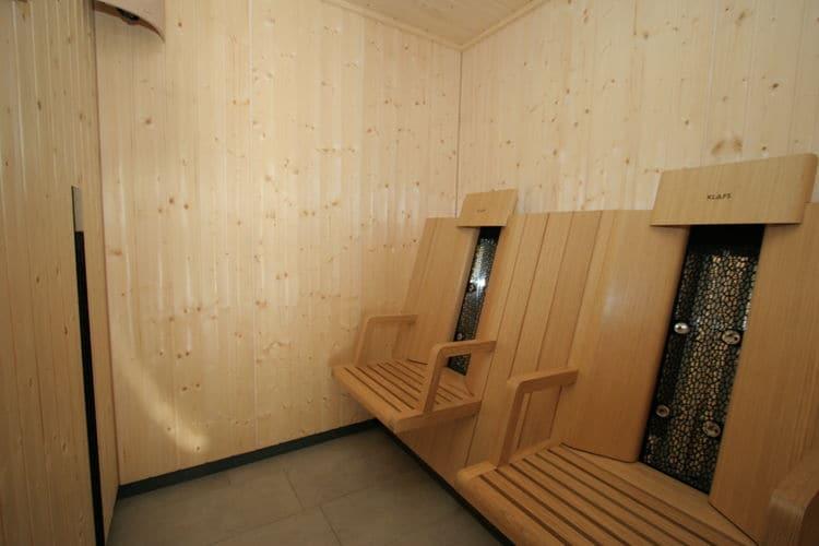 Holiday apartment Kaprun Lodges 5 (929792), Kaprun, Pinzgau, Salzburg, Austria, picture 24