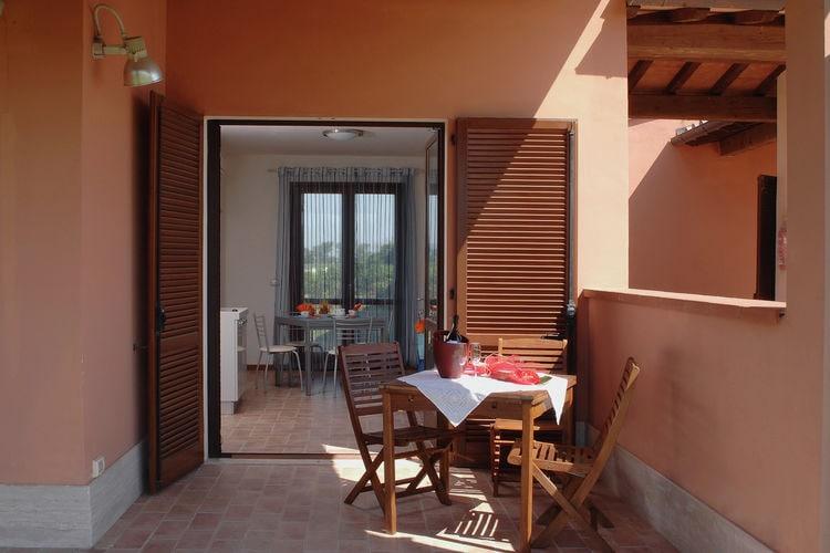 Holiday house Mare 2 (877656), Principina a Mare, Grosseto - Maremma, Tuscany, Italy, picture 31