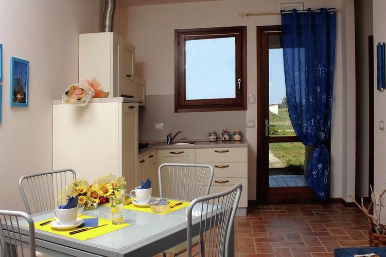 Holiday house Mare 2 (877656), Principina a Mare, Grosseto - Maremma, Tuscany, Italy, picture 25