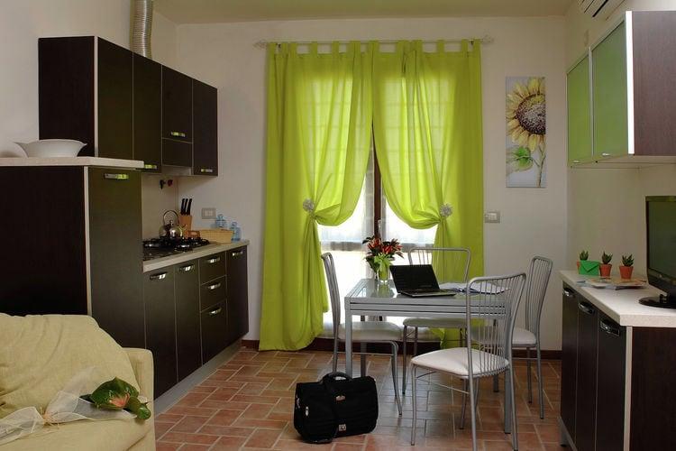 Holiday house Mare 2 (877656), Principina a Mare, Grosseto - Maremma, Tuscany, Italy, picture 19