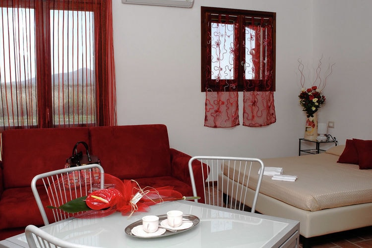 Holiday house Mare 2 (877656), Principina a Mare, Grosseto - Maremma, Tuscany, Italy, picture 14