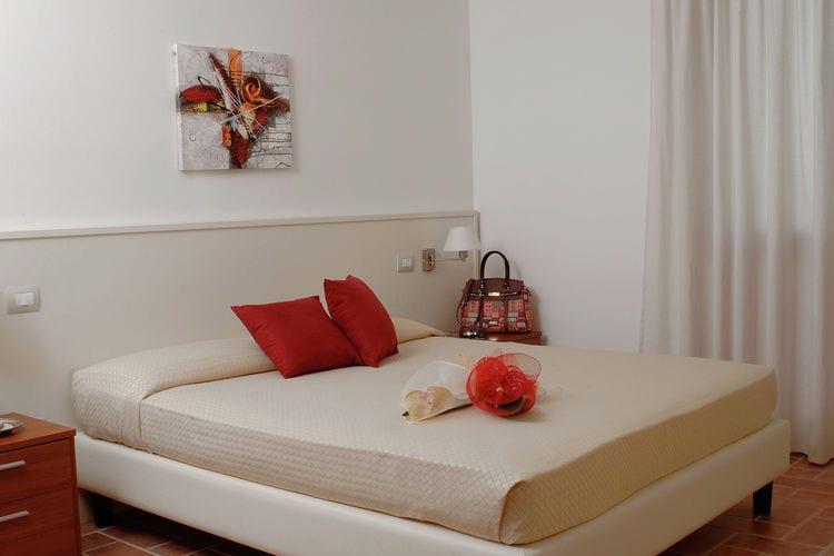 Holiday house Mare 2 (877656), Principina a Mare, Grosseto - Maremma, Tuscany, Italy, picture 28
