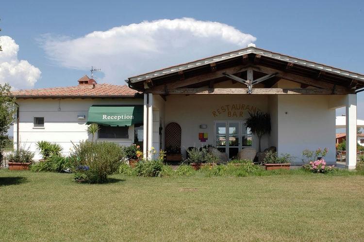Holiday house Mare 2 (877656), Principina a Mare, Grosseto - Maremma, Tuscany, Italy, picture 3