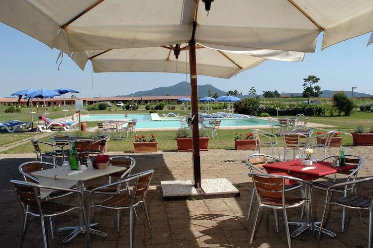 Holiday house Mare 2 (877656), Principina a Mare, Grosseto - Maremma, Tuscany, Italy, picture 8