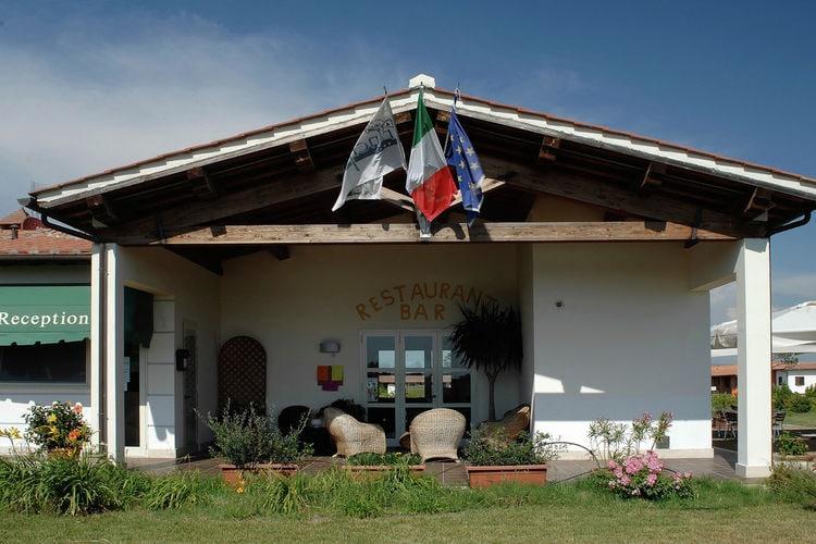Holiday house Mare 2 (877656), Principina a Mare, Grosseto - Maremma, Tuscany, Italy, picture 7