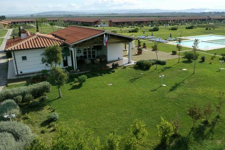 Holiday house Mare 2 (877656), Principina a Mare, Grosseto - Maremma, Tuscany, Italy, picture 6