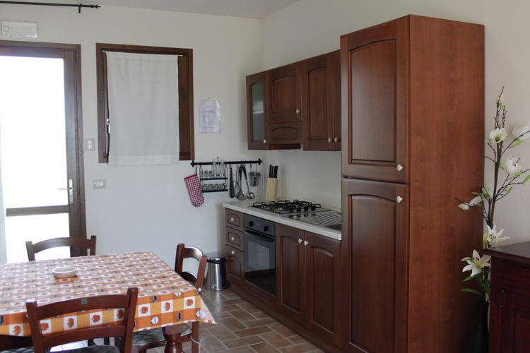 Holiday house Mare 2 (877656), Principina a Mare, Grosseto - Maremma, Tuscany, Italy, picture 22