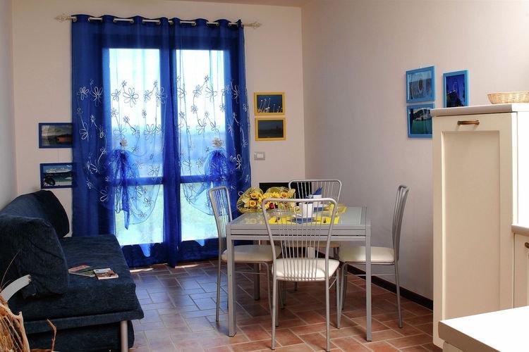 Holiday house Mare 2 (877656), Principina a Mare, Grosseto - Maremma, Tuscany, Italy, picture 21
