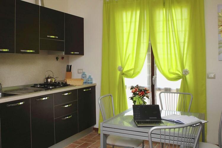 Holiday house Mare 2 (877656), Principina a Mare, Grosseto - Maremma, Tuscany, Italy, picture 17