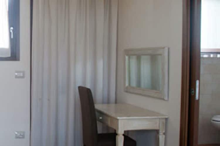 Holiday house Mare 2 (877656), Principina a Mare, Grosseto - Maremma, Tuscany, Italy, picture 27