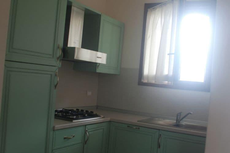 Holiday house Mare 2 (877656), Principina a Mare, Grosseto - Maremma, Tuscany, Italy, picture 24
