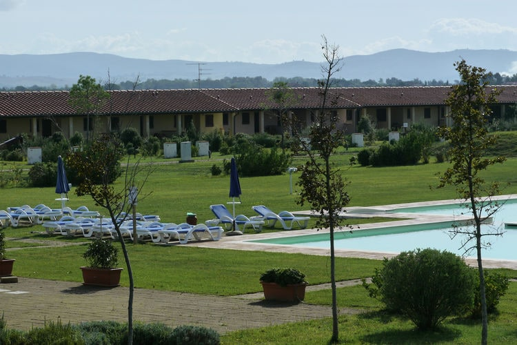 Holiday house Mare 2 (877656), Principina a Mare, Grosseto - Maremma, Tuscany, Italy, picture 11
