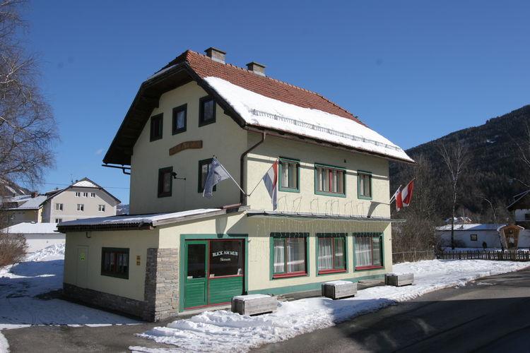 Ferienwohnung Monique (876776), St. Michael im Lungau, Lungau, Salzburg, Österreich, Bild 1
