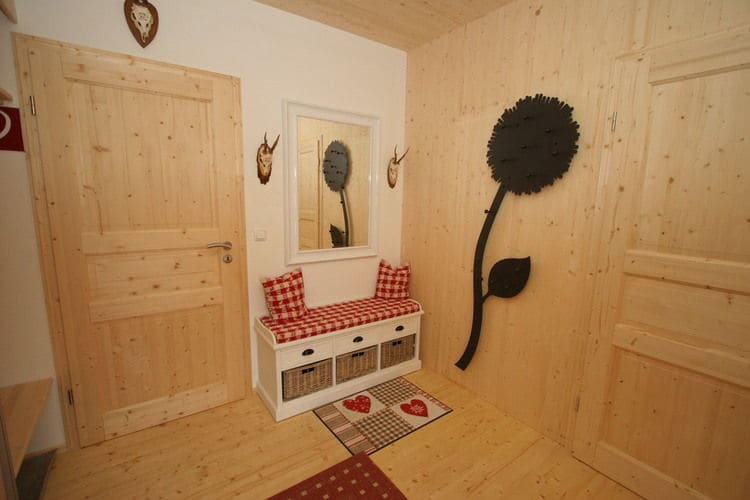 Ref: AT-8785-33 4 Bedrooms Price
