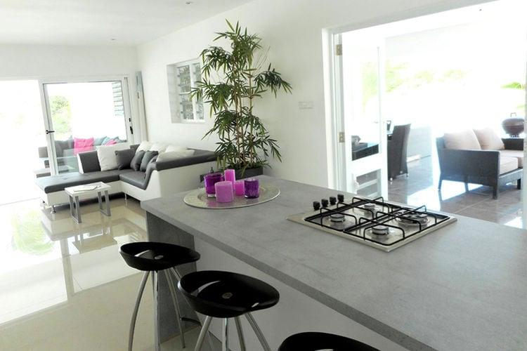 Villa Curacao, , Rif st. Marie Villa CW-00159-01