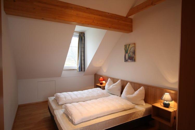 Ferienwohnung Haus Rosanne (877652), St. Margarethen im Lungau, Lungau, Salzburg, Österreich, Bild 11