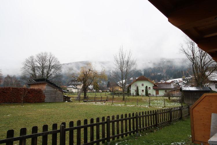Ferienwohnung Sonnental de Luxe Top 5 (876763), St. Margarethen im Lungau, Lungau, Salzburg, Österreich, Bild 14