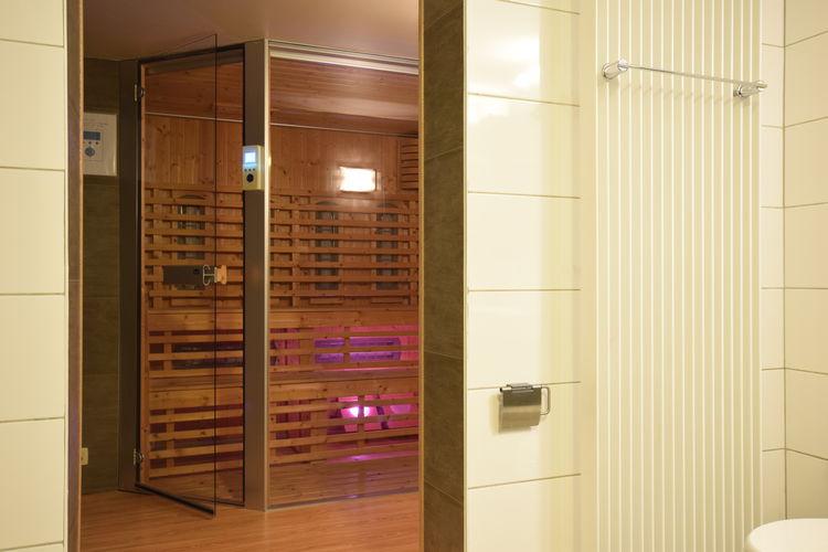 vakantiehuis België, Luxemburg, Libin vakantiehuis BE-6890-30