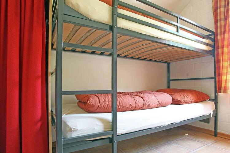 vakantiehuis Duitsland, Sauerland, Bestwig-Untervalme vakantiehuis DE-59909-20