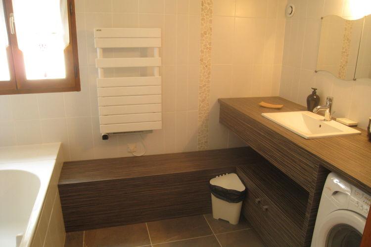 Opale - Apartment - Chamonix